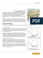 PipelineDrying.pdf