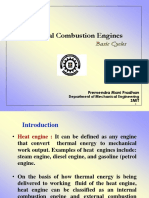 Qip Ice 02 Basic Cycles (1)