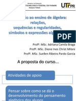 teorias-e-praticas-ensino-algebra-1.pdf