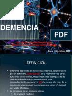 DEMENCIA 160718.pdf