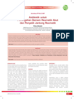 07_218CPD_Antibiotik  untukPencegahan Demam Reumatik Akutdan Penyakit Jantung Reumatik.pdf
