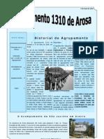 Jornal Do Agrupamento