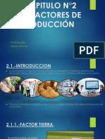 FACTORES DE PRODUCCION (2).pptx