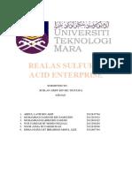 Realas Ent Business Plan (1)