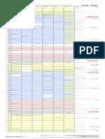 Academic Calendar - 2018-2019 -All UG & PG Students (Exept FT) - V1 -12th Jun 2018 (1)