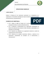 4 DESARROLLO - copia.docx
