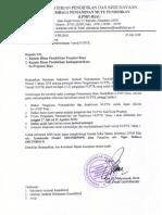 Surat NUPTK 2018.pdf
