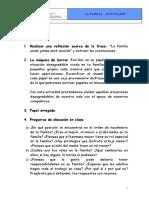 Actividades UD 1 - Funciones y Roles