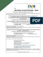 publicacion-cdcpp-18-19-20-y21-2018
