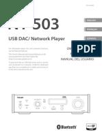 nt-503_om_efs_vc user manual