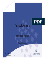 NK_Cable_Coaxial_Antennas.pdf