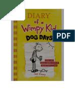 Diary-of-a-Wimpy-Kid-Dog-Days.pdf