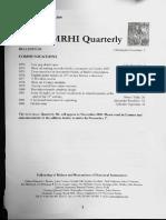 Fomrhi-113.pdf