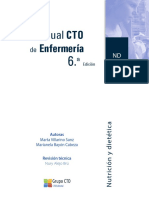 CTO-Nutricion-Dietetica-6ed (1).pdf