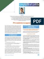 Article 03 07 BERGERE Francois