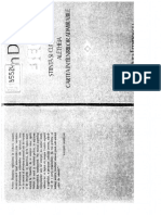 337686226-Anton-Dumitriu-Eseuri.pdf