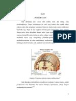 8685_epidural-dan-subdural-hematom.pdf