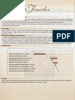 1 TI-ARQ.pdf