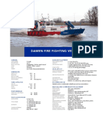 DAMEN_FIRE_FIGHTING_VESSEL_YN571649_Bremen.pdf