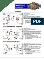 juegos-minibasket-word-2007.pdf