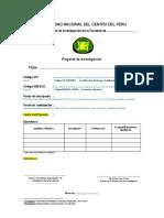 Formato de Proyecto_Unidisciplinario02