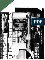 Dragan-Curs masaj-Thailanda-2003.pdf