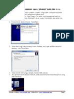 PANDUAN DASAR PENGGUNAAN SIMPLE STUDENT CARD PRO1.9.4.pdf
