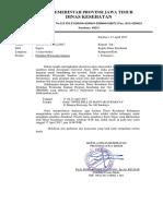 1. Undangan Wusan-1.pdf