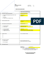Format_SPPD_Tiket_Kedatangan_2017.xls