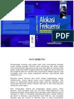 0._alokasi-frekuensi-edisi-2-januari-2010-DennyS.pdf