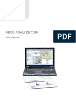 Nemo_Analyze_manual_7.50.pdf
