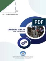 1_12_3_KIKD_Teknik Pemesinan Kapal_COMPILED.pdf