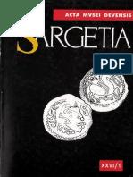 26-Sargetia-Acta-Musei-Devensis-XXVI-1-1995-1996.pdf