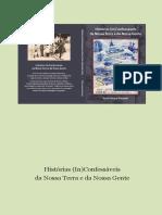 Histórias- Versão Para Impressão - 28-09-10 - Paulo Pimentel