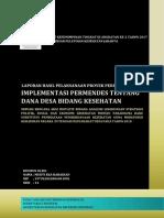 1. Final Laporan Hasil Implementasi Proyek Perubahan_moekti