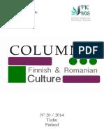 8 1 Do1209 Istoria Statului Si Dreptului Romanesc Buzdugan Corina