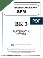 SOALAN MATEMATIK KERTAS 1 PERCUBAAN.pdf