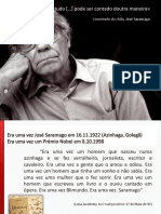 Ano da morte de RR - apresentação.pdf