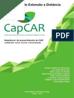TextoGuia-2.2.-Seq.-I-de-Preenchimento-do-CAR.pdf