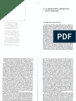 2- De Riz - La Política en Suspenso.pdf