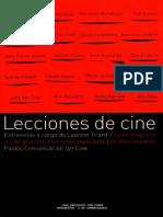 Lecciones de Cine (1).pdf