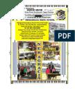 Brosur Besar Sdk Ruteng 5