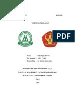 TUGAS 1 REFKA-OBESITAS PADA ANAK.docx