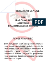 ppt DBD tifoid.pptx