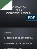 Etica Moral