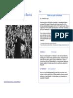 Novena for Work.pdf