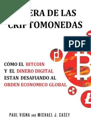bitcoin minerario gratuito ottieni 0 01 btc gratis