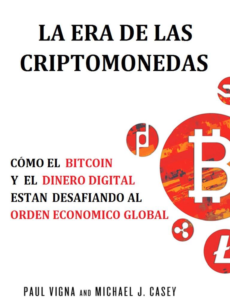 Bitcoin Mining: Come Funziona Il Mining? | Bitcoin People
