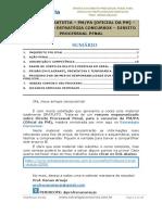 APOSTILA-RESUMO-PM-PA-Direito-Processual-Penal.pdf