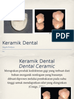 KERAMIK DENTAL (MS sem III 2017-2018).ppt